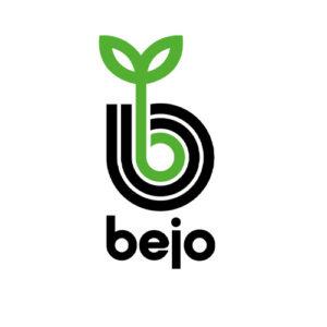 Bejo Seeds Inc