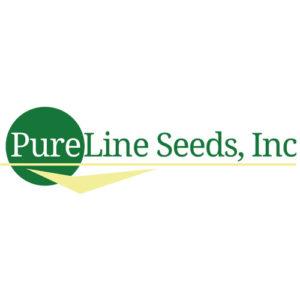 Pure Line Seeds, Inc.