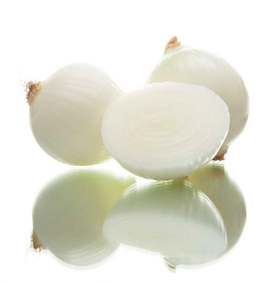 Alba Blanca