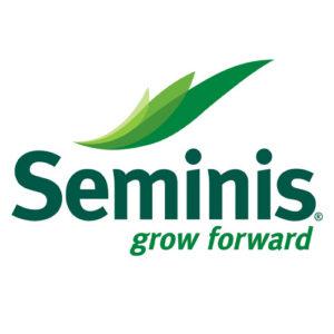 Seminis Vegetable Seeds | Bayer – Crop Science
